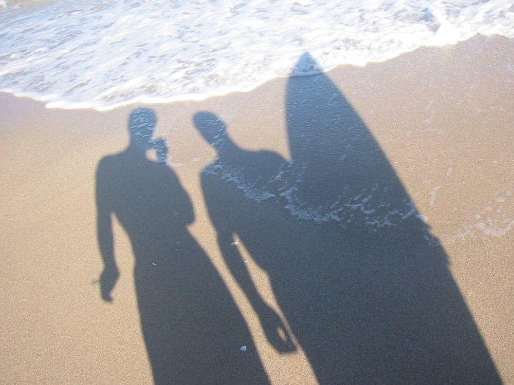 Packliste für Strandurlaub in Miami Beach