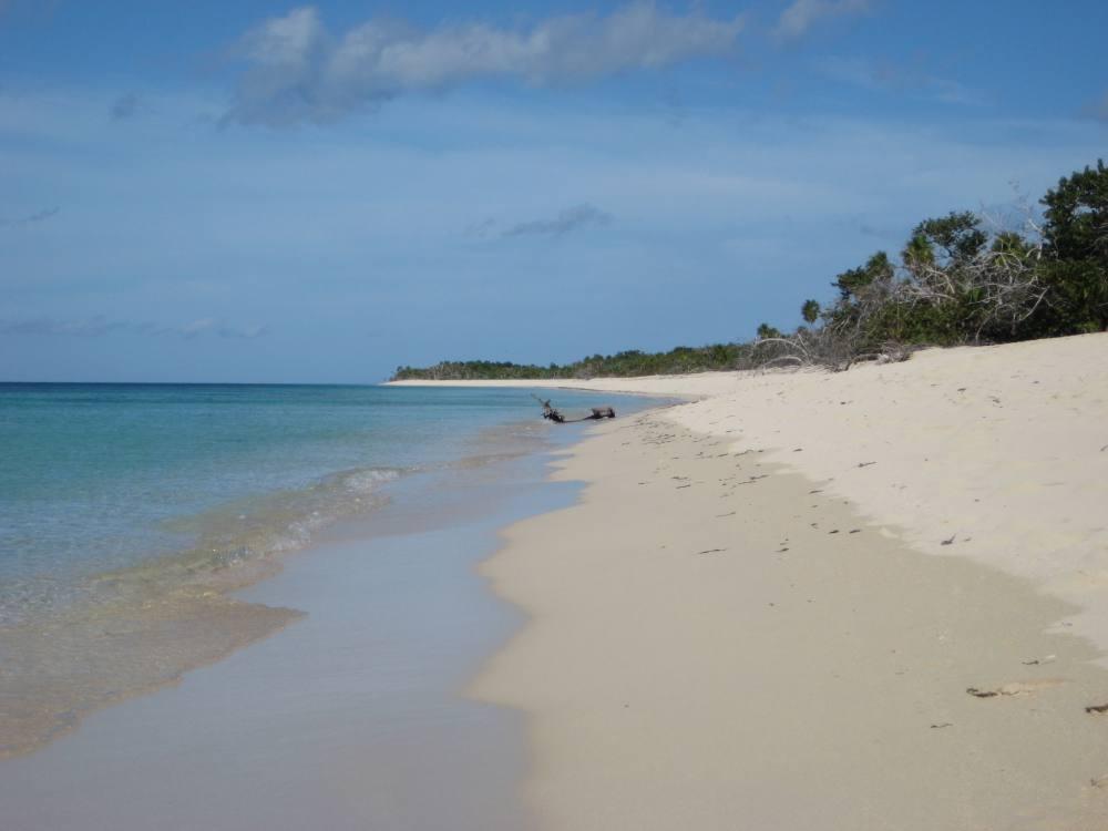 Kostenlose Packliste für Urlaub auf Kuba| Packliste-Urlaub.de